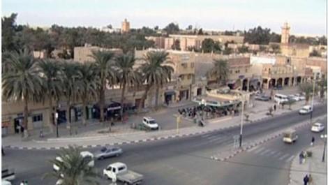 Ouargla: finalisation de l'inventaire des acquisitions et objets archéologiques du musée saharien