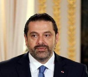 Le liban dans la guerre des axes après la démission de hariri :  La peur d'un nouveau chaos