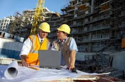 Des milliards de dollars injectés dans les travaux publics pour relancer l'économie : La preuve par les chiffres