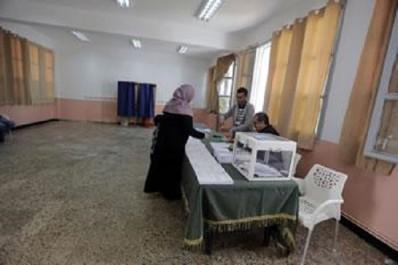 Les citoyens absorbés par les soucis du quotidien : Les élections réléguées au second plan