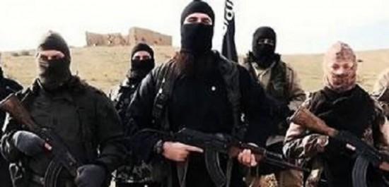 Lutte entre daesh et al qaida pour la maitrise du terrain : Nouvelle cartographie terroriste au Sahel