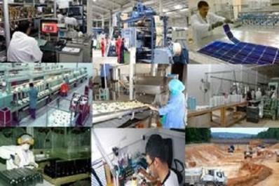 13% des entreprises sont gérées par des femmes : Les PME au masculin-pluriel