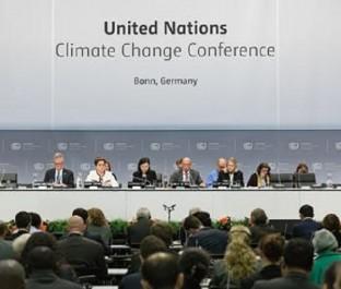Climat : Des scientifiques avertissent des objectifs insuffisants, des progrès trop lents