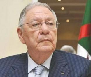 Djamel ould abbes à Tizi ouzou : «L'Algérie a les moyens de faire face à la crise»