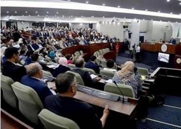 Examen du projet de loi de finances 2018 : Le discours électoral étouffe le débat