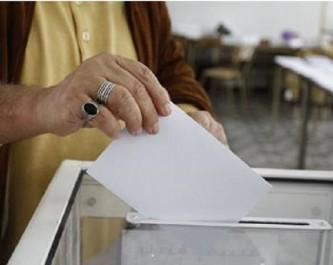 Dernière ligne droite de la campagne électorale : L'heure des polémiques