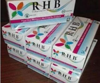 Fabriqué en turquie , Il est vendu au marché noir à plus de 3000 dinars la boîte : «Rahmet Rabi» de retour dans…les cabas!