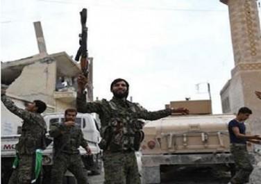La turquie critique un accord et déplore : La fuite de combattants de l'EI de Raqqa «extrêmement grave»