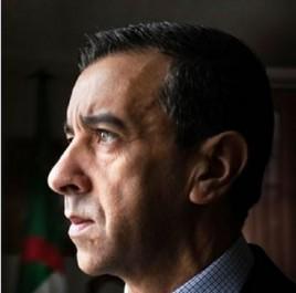 Au think tank américain centre for transatantic relations : Ali Haddad dévoile l'opportunité «Algérie»