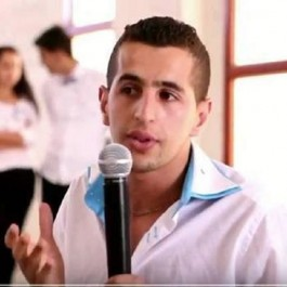 """Mohand haddadou , acteur associatif , à l'expression : """"Dénoncer ne suffit pas pour lutter contre le chômage"""""""