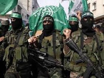 Réconciliation interpalestinienne : Le Hamas s'apprête à céder les pouvoirs à Ghaza