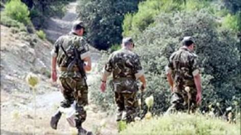 Des dizaines d'arrestations ont été opérées : L'ANP traque les éléments de soutien