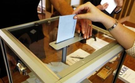 Elections : Une campagne électorale sans attraits
