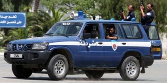 Selon l'association internationale des sciences de la police : La police algérienne parmi les meilleures du monde