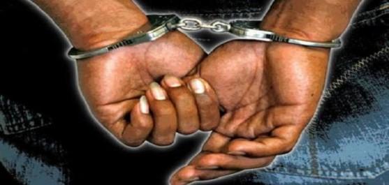 Deux narcotrafiquants arrêtés dans plusieurs régions du pays