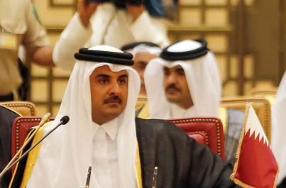 Le Qatar mène une enquête sur une tentative présumée d'attaquer sa monnaie