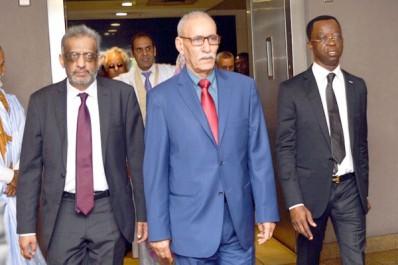 Sommet d'Abidjan ou la victoire symbolique de la Rasd
