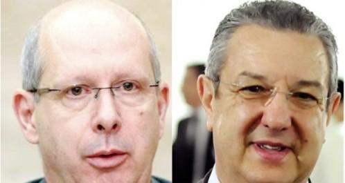 Réunions-marathons entre le ministère des finances et la Banque d'Algérie : Mécanismes rigoureux pour contrôler l'argent non conventionnel