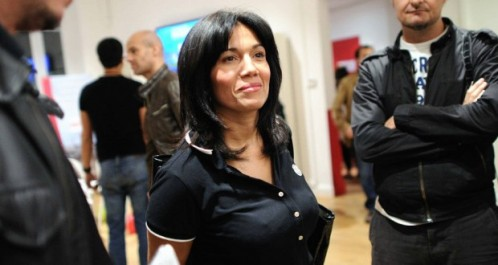Samia Ghali présidera le groupe d'amitié France-Algérie au Sénat français : «Un avenir apaisé est devant nous»