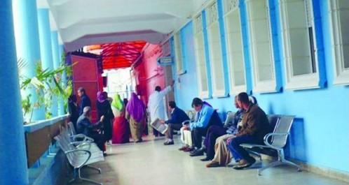 Secteur de la santé : Relance de plusieurs projets à Oran