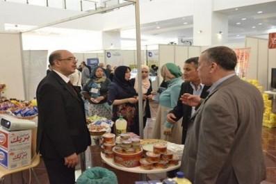Journée nationale de l'artisan: plus de 50 participants à la prochaine exposition d'artisanat à Oran