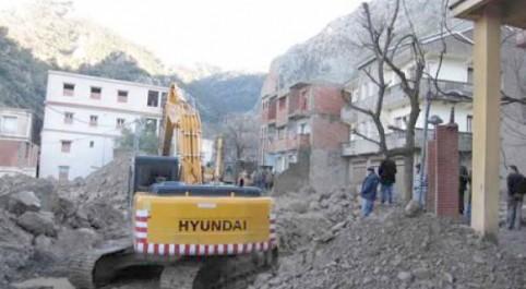 Illilten (Tizi Ouzou) : Plus de 490 millions de DA pour un hiver au chaud