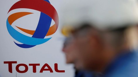 Engie cède à Total ses activités amont en GNL pour plus de 2 milliards de dollars