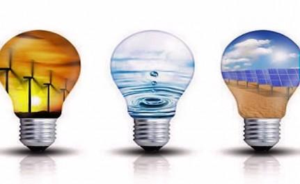 """Algérie: Les industriels """"boudent"""" les programmes d'efficience énergétique"""