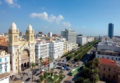 Tunisie: La ville de Tunis intègre le Réseau des villes créatives de l'Unesco