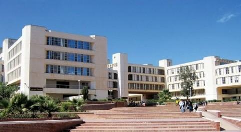 Faculté des Langues étrangères: Les déboires des enseignants et des étudiants continuent