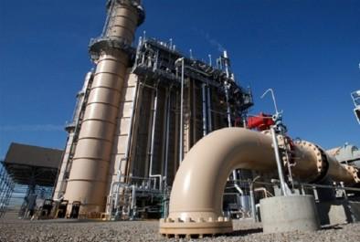 Pour l'Algérie, le FPEG doit jouer un rôle plus déterminant dans la fixation du prix du gaz