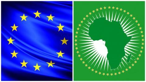 Le Parlement européen exhorte à une nouvelle stratégie UE-Afrique