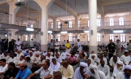 La sécurité intellectuelle et religieuse évoquée par la revue El Hiwar