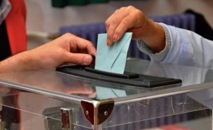 Sécurisation de la journée du vote : Oran mobilise 3 000 policiers