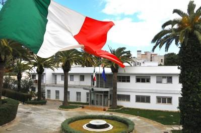 Alger – Exposition artistique « Cycles » du 18 novembre au 15 décembre
