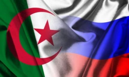 Urbanisme: signature à Moscou d'un protocole de travail algéro-russe