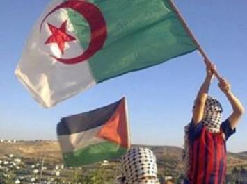 Journée mondiale de solidarité avec le peuple palestinien : une question de principe et une conviction inébranlable