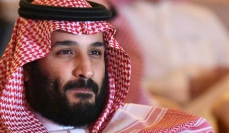 L'Arabie saoudite appelle ses ressortissants à quitter le Liban