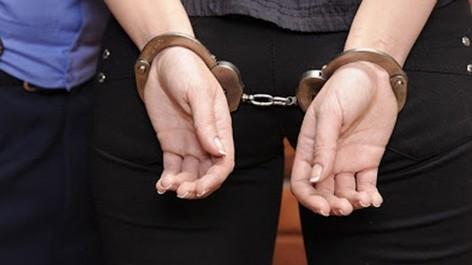 Mascara: La police arrête deux dealers dont un mineur