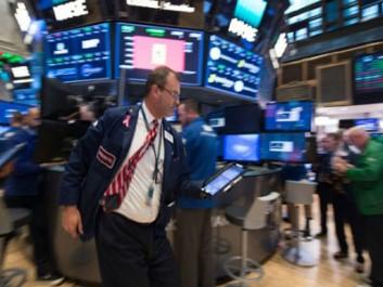 Après la nomination de Powell à la Fed : Wall Street en ordre dispersé