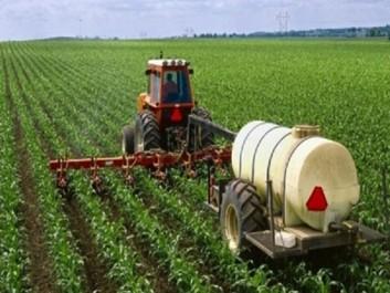 84ème session du Bureau exécutif de l'Union des ingénieurs agricoles arabes : Bouazgui appelle à la coopération Arabo-Arabe en la matièrex