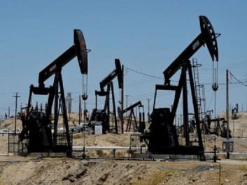 Prix du pétrole : Les cours au plus haut en deux ans à New York et à Londres