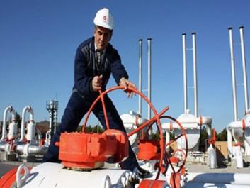 Turquie : Le Turkish Stream permettra à la Russie d'augmenter ses exportations gazières