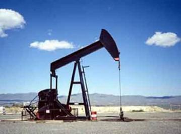 Prix du pétrole : Les cours de l'or noir mitigés en Asie