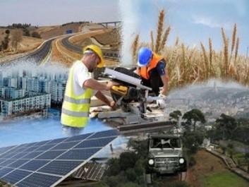PLF 2018 : Moderniser l'environnement économique et financier