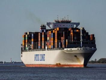 Durant l'année en cours : Hausse de la facture des importations alimentaires mondiale