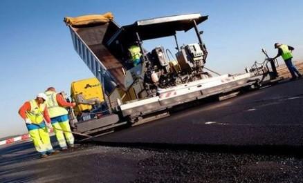 Ghardaïa : Un milliard de DA pour parachever la route de contournement de la vallée du M'zab