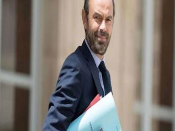 Maroc : Après Tunis, le Premier ministre français visite le royaume