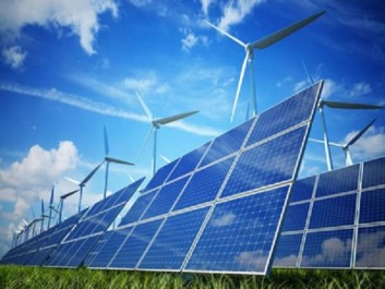 Pour réussir la promotion des énergies renouvelables : Il faut multiplier les efforts