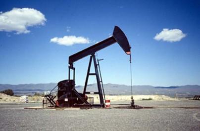Se tournant de nouveau vers l'Opep : Le pétrole recule à New York